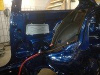 BMW E36 M3 Coupe avusblau Glasschiebedach - 3er BMW - E36 - IMG_20180124_183619.jpg