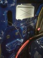 BMW E36 M3 Coupe avusblau Glasschiebedach - 3er BMW - E36 - IMG_20180124_183641.jpg