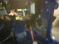 BMW E36 M3 Coupe avusblau Glasschiebedach - 3er BMW - E36 - IMG_20180124_183648.jpg