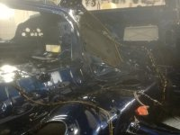 BMW E36 M3 Coupe avusblau Glasschiebedach - 3er BMW - E36 - IMG_20180124_183702.jpg