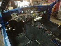 BMW E36 M3 Coupe avusblau Glasschiebedach - 3er BMW - E36 - IMG_20180124_202259.jpg
