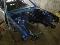 BMW E36 M3 Coupe avusblau Glasschiebedach - 3er BMW - E36 - IMG_20180201_124926.jpg