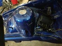 BMW E36 M3 Coupe avusblau Glasschiebedach - 3er BMW - E36 - IMG_20180201_203200.jpg