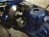 BMW E36 M3 Coupe avusblau Glasschiebedach - 3er BMW - E36 - IMG_20180201_203208.jpg