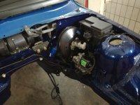BMW E36 M3 Coupe avusblau Glasschiebedach - 3er BMW - E36 - IMG_20180201_203212.jpg