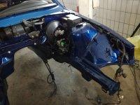 BMW E36 M3 Coupe avusblau Glasschiebedach - 3er BMW - E36 - IMG_20180201_203215.jpg
