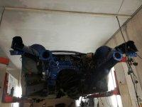 BMW E36 M3 Coupe avusblau Glasschiebedach - 3er BMW - E36 - IMG_20180201_212741.jpg
