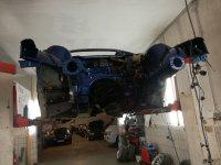 BMW E36 M3 Coupe avusblau Glasschiebedach - 3er BMW - E36 - IMG_20180201_212746.jpg