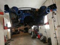 BMW E36 M3 Coupe avusblau Glasschiebedach - 3er BMW - E36 - IMG_20180201_212747.jpg
