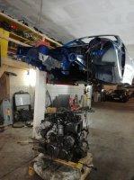 BMW E36 M3 Coupe avusblau Glasschiebedach - 3er BMW - E36 - IMG_20180201_213053.jpg