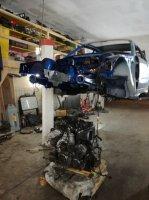 BMW E36 M3 Coupe avusblau Glasschiebedach - 3er BMW - E36 - IMG_20180201_213059.jpg