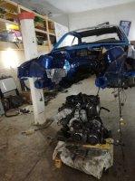 BMW E36 M3 Coupe avusblau Glasschiebedach - 3er BMW - E36 - IMG_20180201_213110.jpg