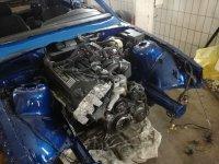 BMW E36 M3 Coupe avusblau Glasschiebedach - 3er BMW - E36 - IMG_20180201_213644.jpg