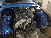 BMW E36 M3 Coupe avusblau Glasschiebedach - 3er BMW - E36 - IMG_20180201_213648.jpg