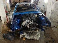 BMW E36 M3 Coupe avusblau Glasschiebedach - 3er BMW - E36 - IMG_20180201_213655.jpg