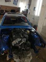 BMW E36 M3 Coupe avusblau Glasschiebedach - 3er BMW - E36 - IMG_20180201_213717.jpg