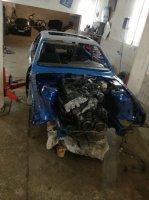 BMW E36 M3 Coupe avusblau Glasschiebedach - 3er BMW - E36 - IMG_20180201_213722.jpg