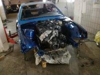 BMW E36 M3 Coupe avusblau Glasschiebedach - 3er BMW - E36 - IMG_20180201_213727.jpg