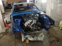 BMW E36 M3 Coupe avusblau Glasschiebedach - 3er BMW - E36 - IMG_20180201_213728_1.jpg