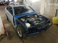 BMW E36 M3 Coupe avusblau Glasschiebedach - 3er BMW - E36 - IMG_20180203_162213.jpg