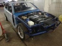 BMW E36 M3 Coupe avusblau Glasschiebedach - 3er BMW - E36 - IMG_20180203_162217.jpg