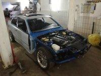BMW E36 M3 Coupe avusblau Glasschiebedach - 3er BMW - E36 - IMG_20180203_162224.jpg