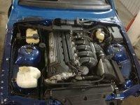 BMW E36 M3 Coupe avusblau Glasschiebedach - 3er BMW - E36 - IMG_20180203_162230.jpg