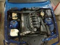 BMW E36 M3 Coupe avusblau Glasschiebedach - 3er BMW - E36 - IMG_20180203_162233.jpg