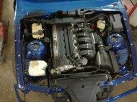 BMW E36 M3 Coupe avusblau Glasschiebedach - 3er BMW - E36 - IMG_20180203_162235.jpg