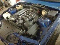 BMW E36 M3 Coupe avusblau Glasschiebedach - 3er BMW - E36 - IMG_20180203_162242.jpg