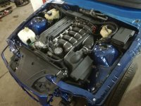 BMW E36 M3 Coupe avusblau Glasschiebedach - 3er BMW - E36 - IMG_20180203_162246.jpg