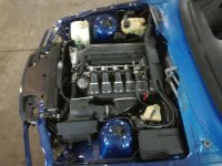 BMW E36 M3 Coupe avusblau Glasschiebedach - 3er BMW - E36 - IMG_20180203_162254.jpg