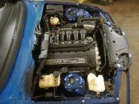 BMW E36 M3 Coupe avusblau Glasschiebedach - 3er BMW - E36 - IMG_20180203_162303.jpg