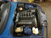 BMW E36 M3 Coupe avusblau Glasschiebedach - 3er BMW - E36 - IMG_20180203_162306.jpg
