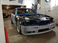 BMW E36 M3 Coupe avusblau Glasschiebedach - 3er BMW - E36 - IMG_20180205_203955.jpg