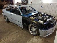 BMW E36 M3 Coupe avusblau Glasschiebedach - 3er BMW - E36 - IMG_20180205_204002.jpg