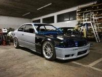 BMW E36 M3 Coupe avusblau Glasschiebedach - 3er BMW - E36 - IMG_20180205_204210.jpg