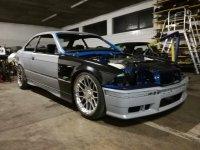 BMW E36 M3 Coupe avusblau Glasschiebedach - 3er BMW - E36 - IMG_20180205_204215.jpg