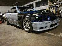 BMW E36 M3 Coupe avusblau Glasschiebedach - 3er BMW - E36 - IMG_20180205_204219.jpg