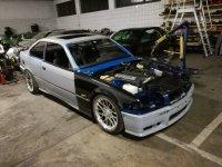 BMW E36 M3 Coupe avusblau Glasschiebedach - 3er BMW - E36 - IMG_20180205_204226.jpg