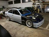 BMW E36 M3 Coupe avusblau Glasschiebedach - 3er BMW - E36 - IMG_20180205_204233.jpg