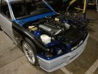 BMW E36 M3 Coupe avusblau Glasschiebedach - 3er BMW - E36 - IMG_20180205_204245.jpg