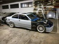 BMW E36 M3 Coupe avusblau Glasschiebedach - 3er BMW - E36 - IMG_20180205_210123.jpg
