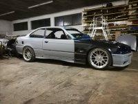 BMW E36 M3 Coupe avusblau Glasschiebedach - 3er BMW - E36 - IMG_20180205_210130.jpg