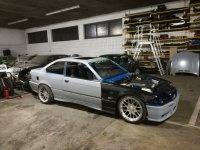 BMW E36 M3 Coupe avusblau Glasschiebedach - 3er BMW - E36 - IMG_20180205_210151.jpg