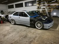 BMW E36 M3 Coupe avusblau Glasschiebedach - 3er BMW - E36 - IMG_20180205_210155.jpg