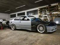 BMW E36 M3 Coupe avusblau Glasschiebedach - 3er BMW - E36 - IMG_20180205_210159.jpg