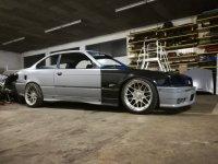 BMW E36 M3 Coupe avusblau Glasschiebedach - 3er BMW - E36 - IMG_20180205_210203.jpg