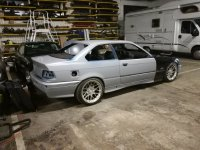 BMW E36 M3 Coupe avusblau Glasschiebedach - 3er BMW - E36 - IMG_20180205_210213.jpg