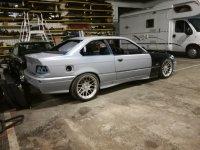 BMW E36 M3 Coupe avusblau Glasschiebedach - 3er BMW - E36 - IMG_20180205_210216.jpg